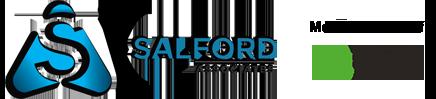 Salford Associates